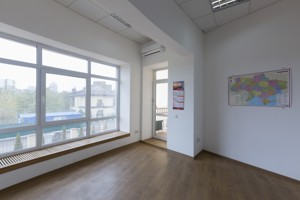 Офис, B-95649, Лукьяновский пер., Киев - Фото 20