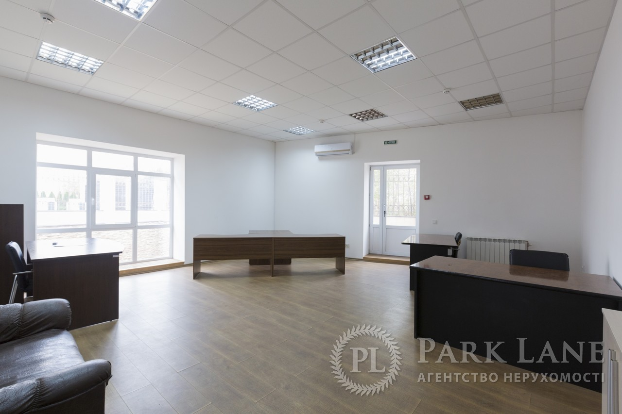 Офис, B-95649, Лукьяновский пер., Киев - Фото 8