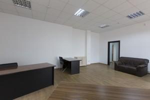 Офис, B-95649, Лукьяновский пер., Киев - Фото 10