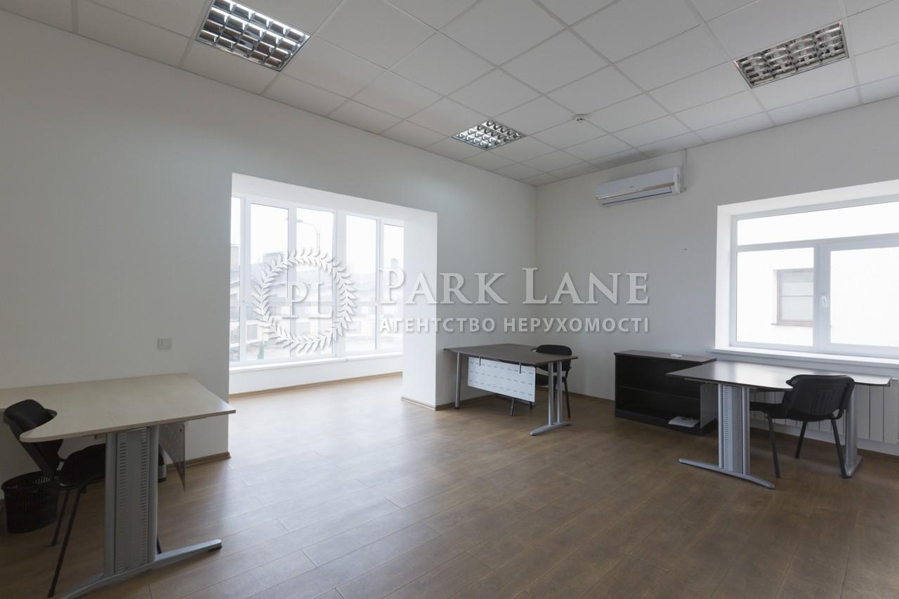 Офіс, Лук'янівський пров., Київ, B-95649 - Фото 7