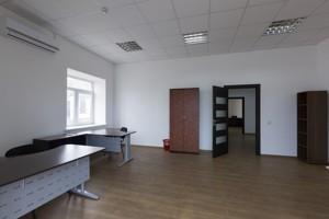 Офис, B-95649, Лукьяновский пер., Киев - Фото 11