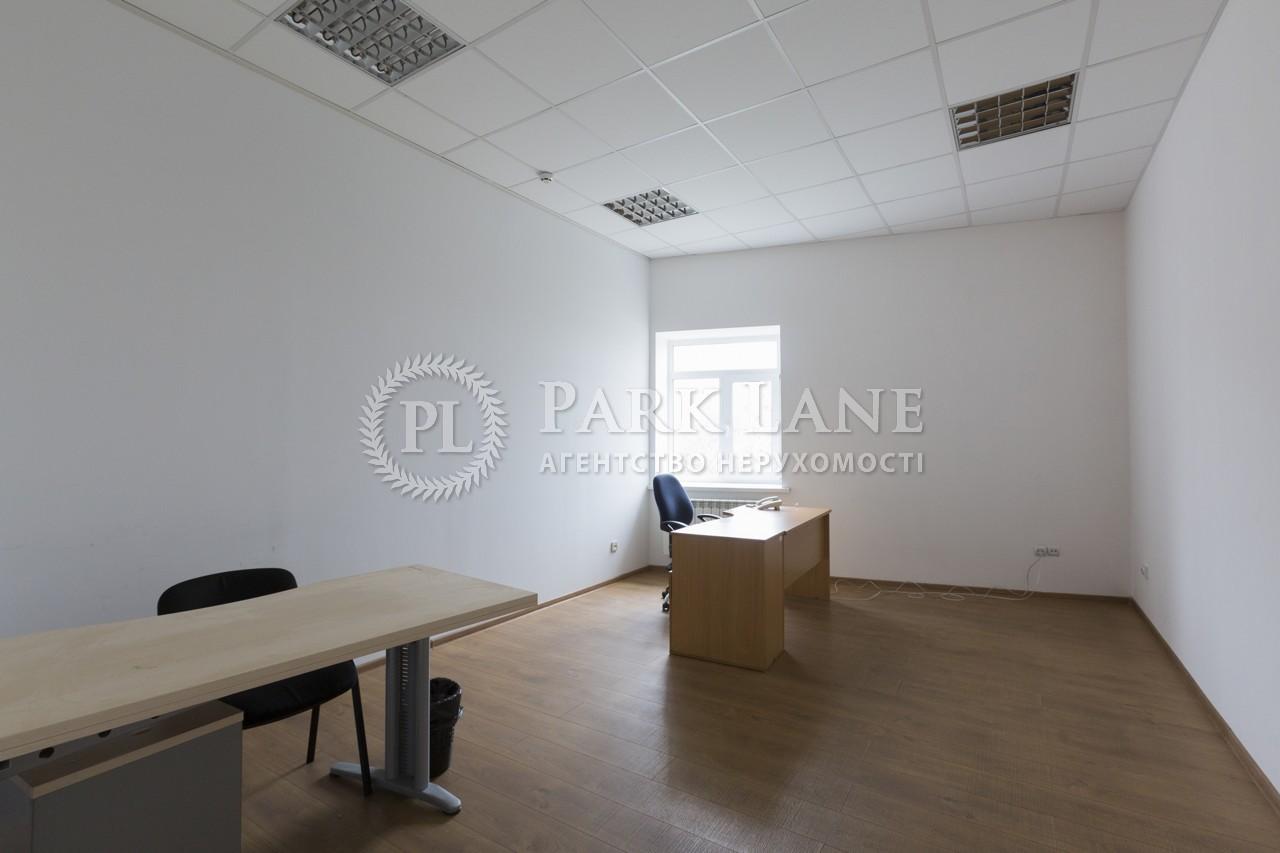 Офіс, Лук'янівський пров., Київ, B-95649 - Фото 12