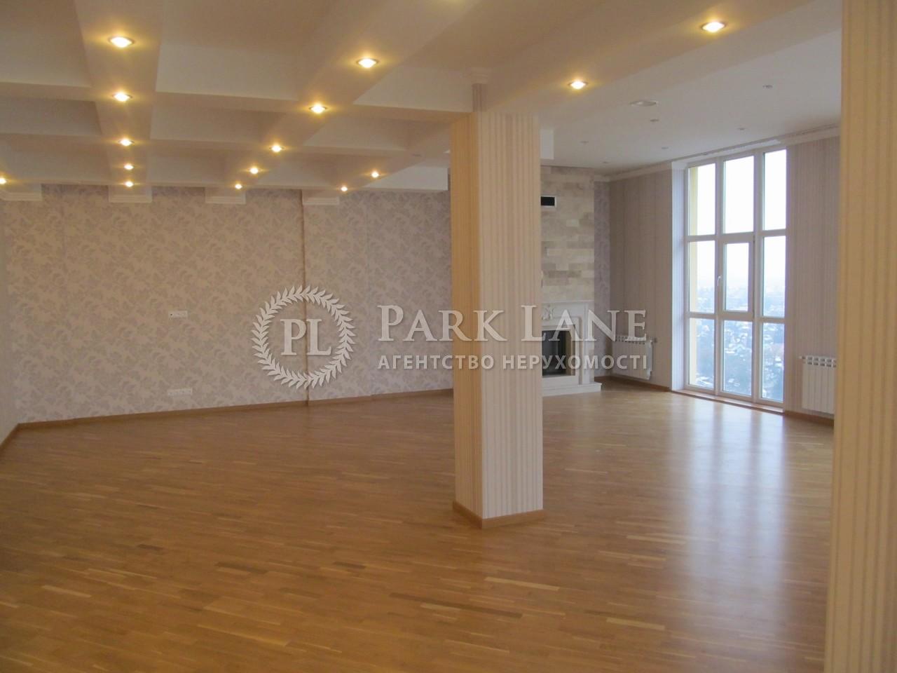 Квартира ул. Руданського Степана, 3а, Киев, R-12848 - Фото 2