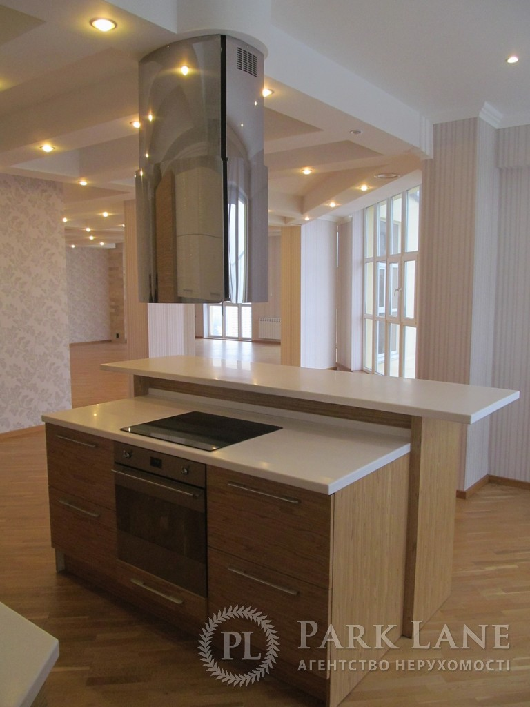 Квартира ул. Руданського Степана, 3а, Киев, R-12848 - Фото 9
