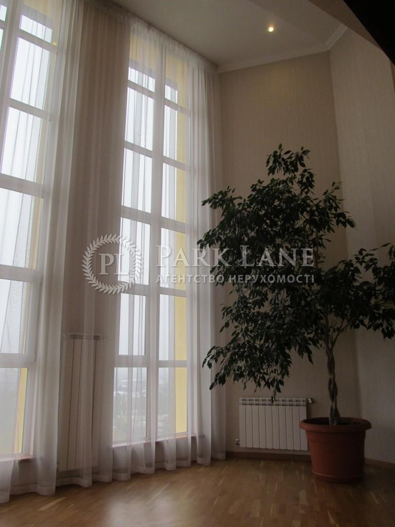 Квартира ул. Руданського Степана, 3а, Киев, R-12848 - Фото 14