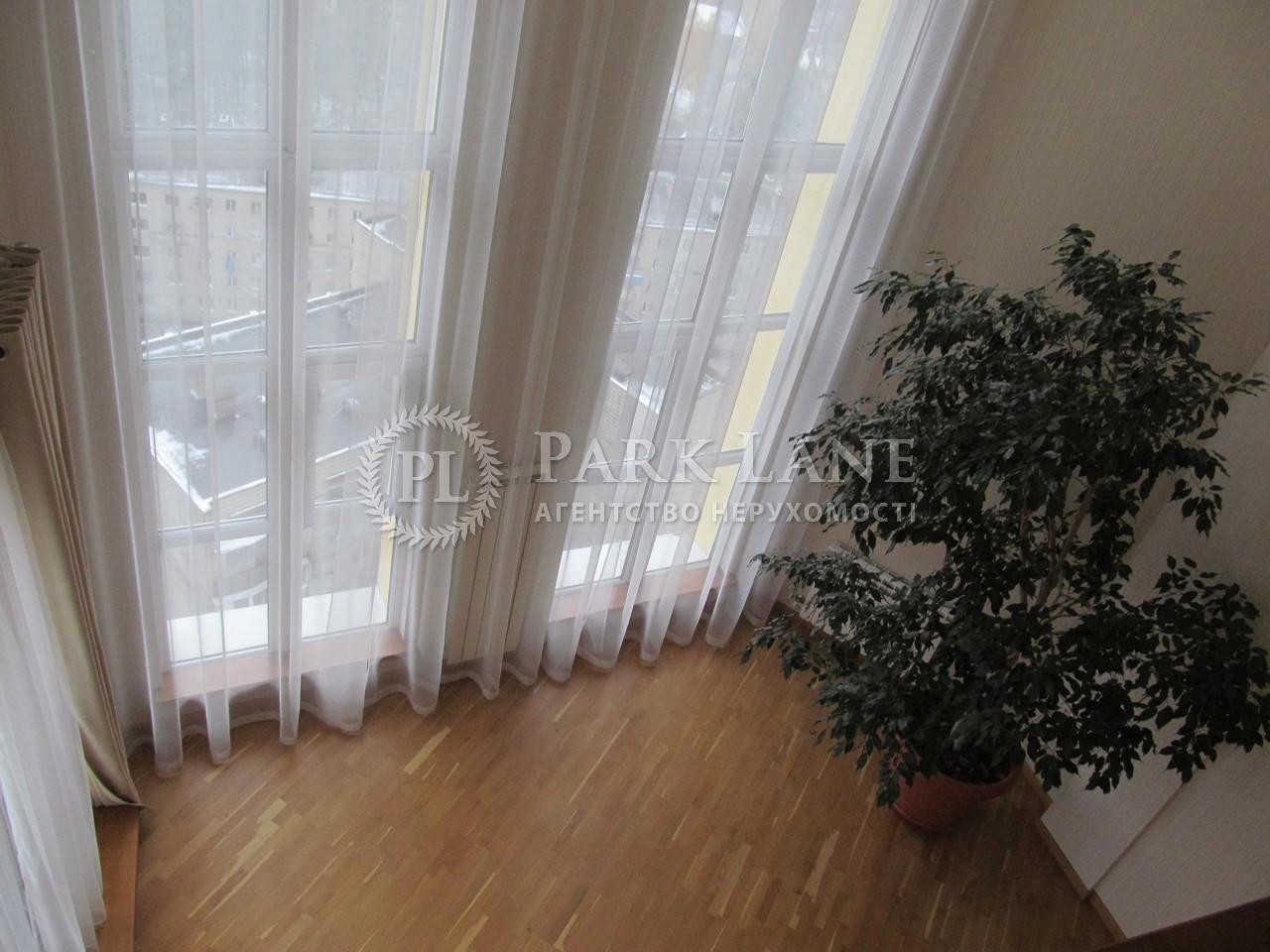 Квартира ул. Руданського Степана, 3а, Киев, R-12848 - Фото 13