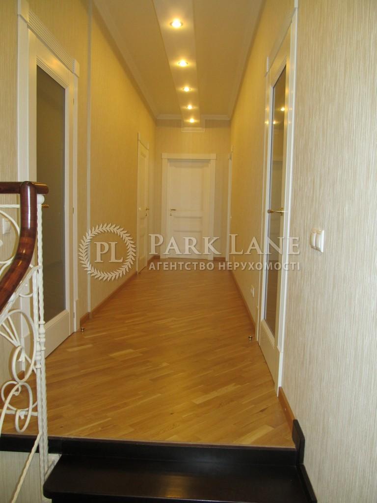 Квартира ул. Руданського Степана, 3а, Киев, R-12848 - Фото 17