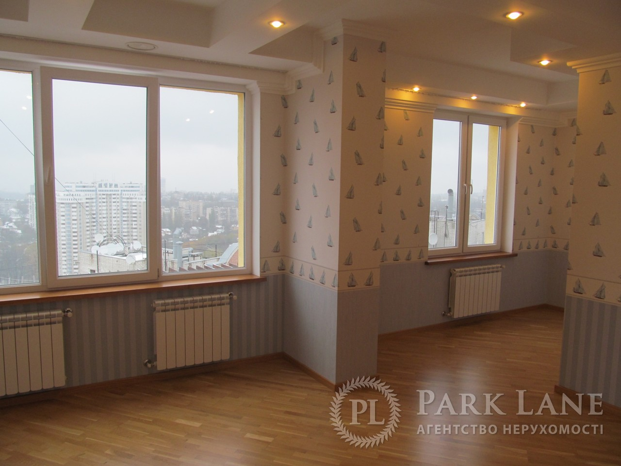 Квартира ул. Руданського Степана, 3а, Киев, R-12848 - Фото 4