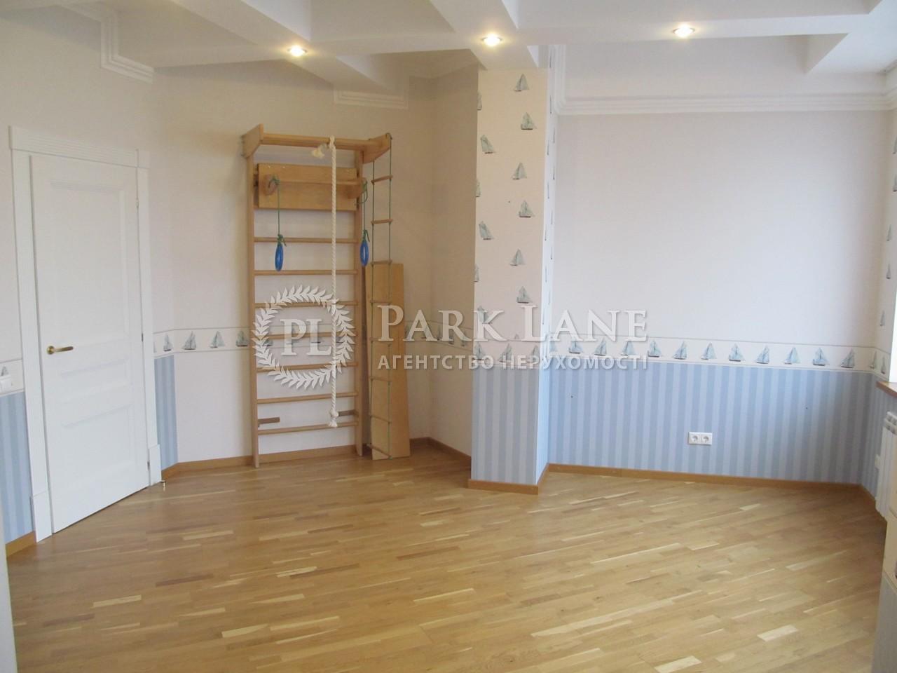Квартира ул. Руданського Степана, 3а, Киев, R-12848 - Фото 5