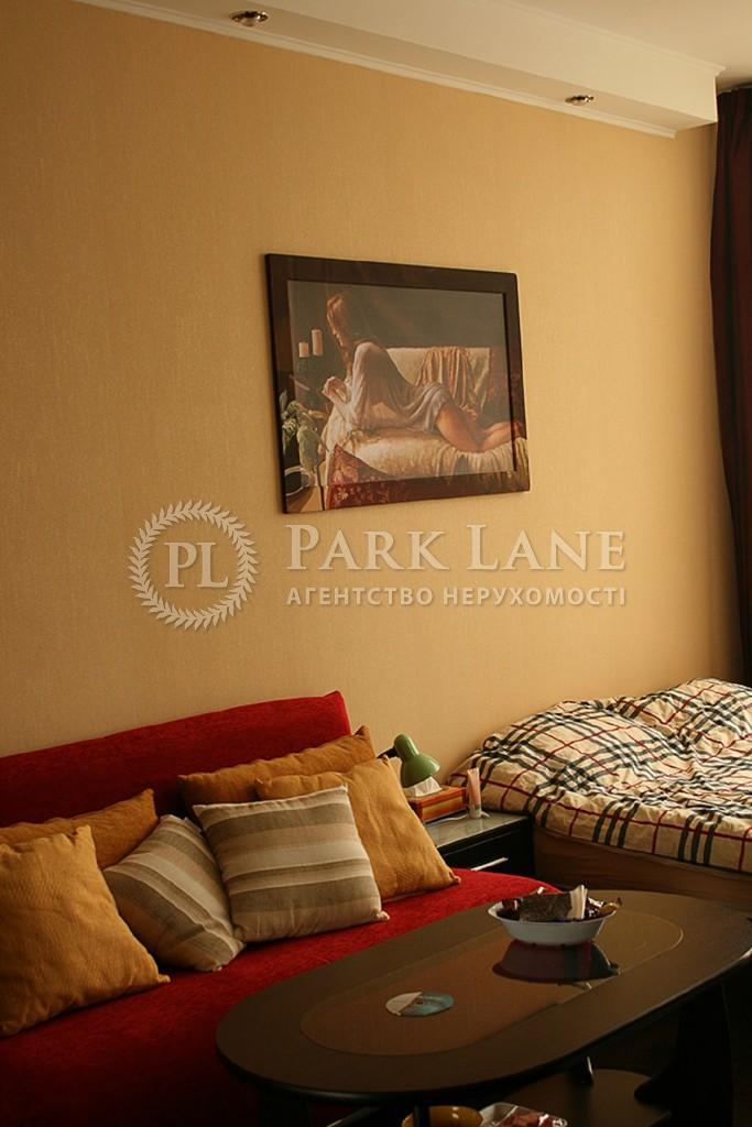 Квартира Героев Сталинграда просп., 2г корп.1, Киев, Z-222201 - Фото 3