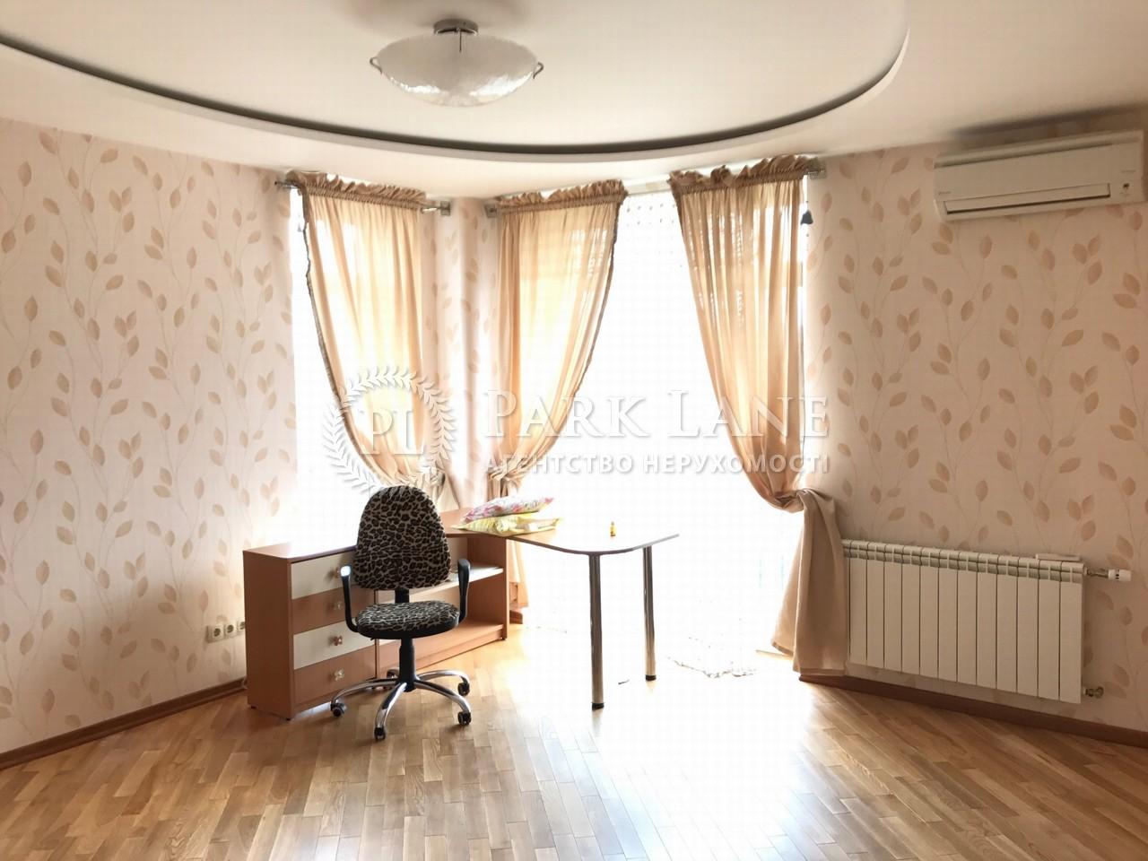 Квартира ул. Дашавская, 25, Киев, Z-229234 - Фото 8