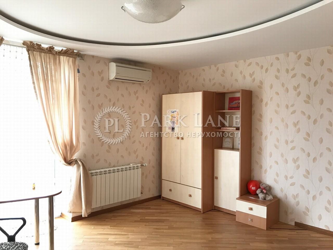 Квартира ул. Дашавская, 25, Киев, Z-229234 - Фото 9