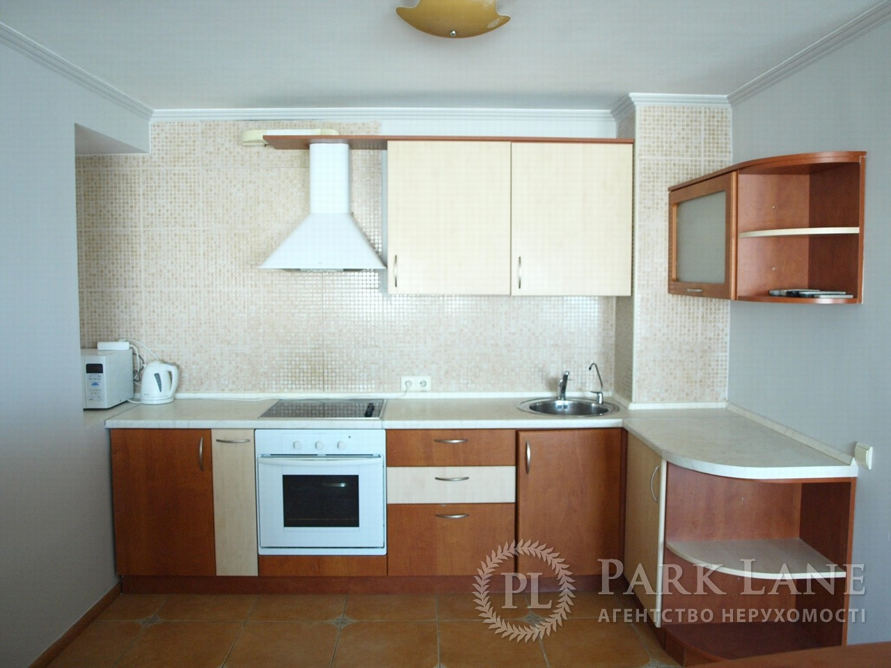 Квартира ул. Тимошенко Маршала, 2л, Киев, C-103125 - Фото 10