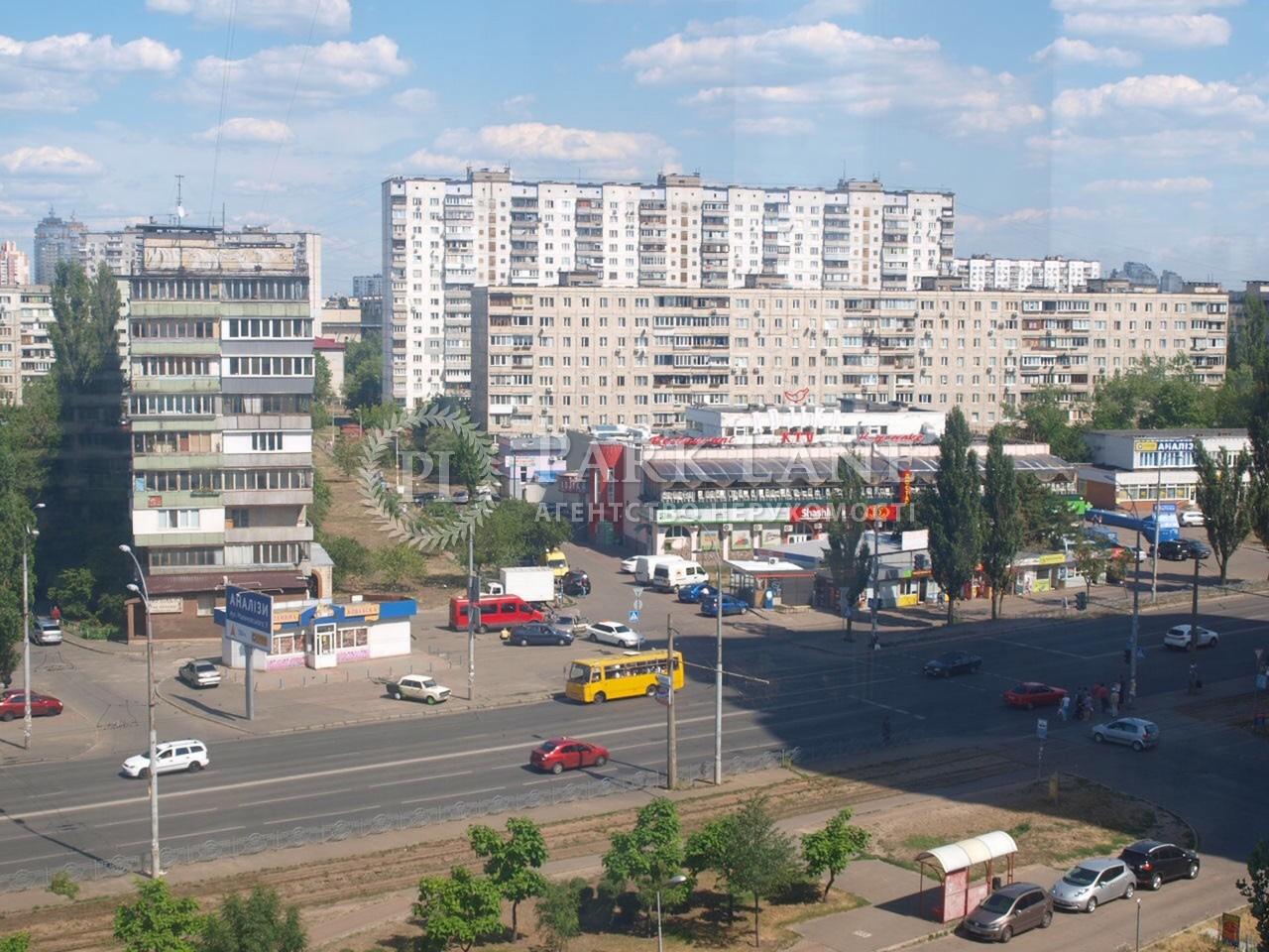 Квартира ул. Тимошенко Маршала, 2л, Киев, C-103125 - Фото 20