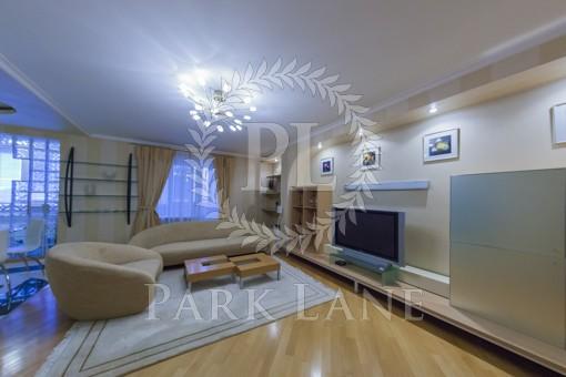 Квартира, Z-1361296, 44а