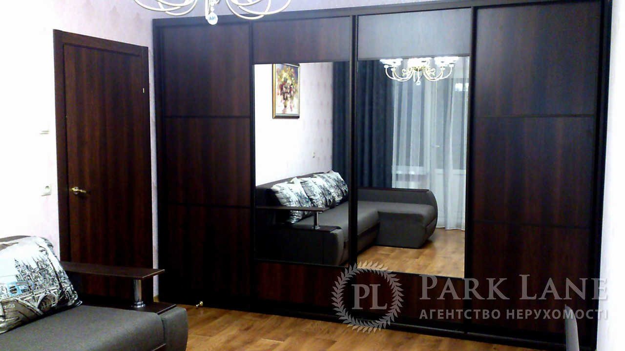 Квартира ул. Данченко Сергея, 5, Киев, Z-229208 - Фото 4