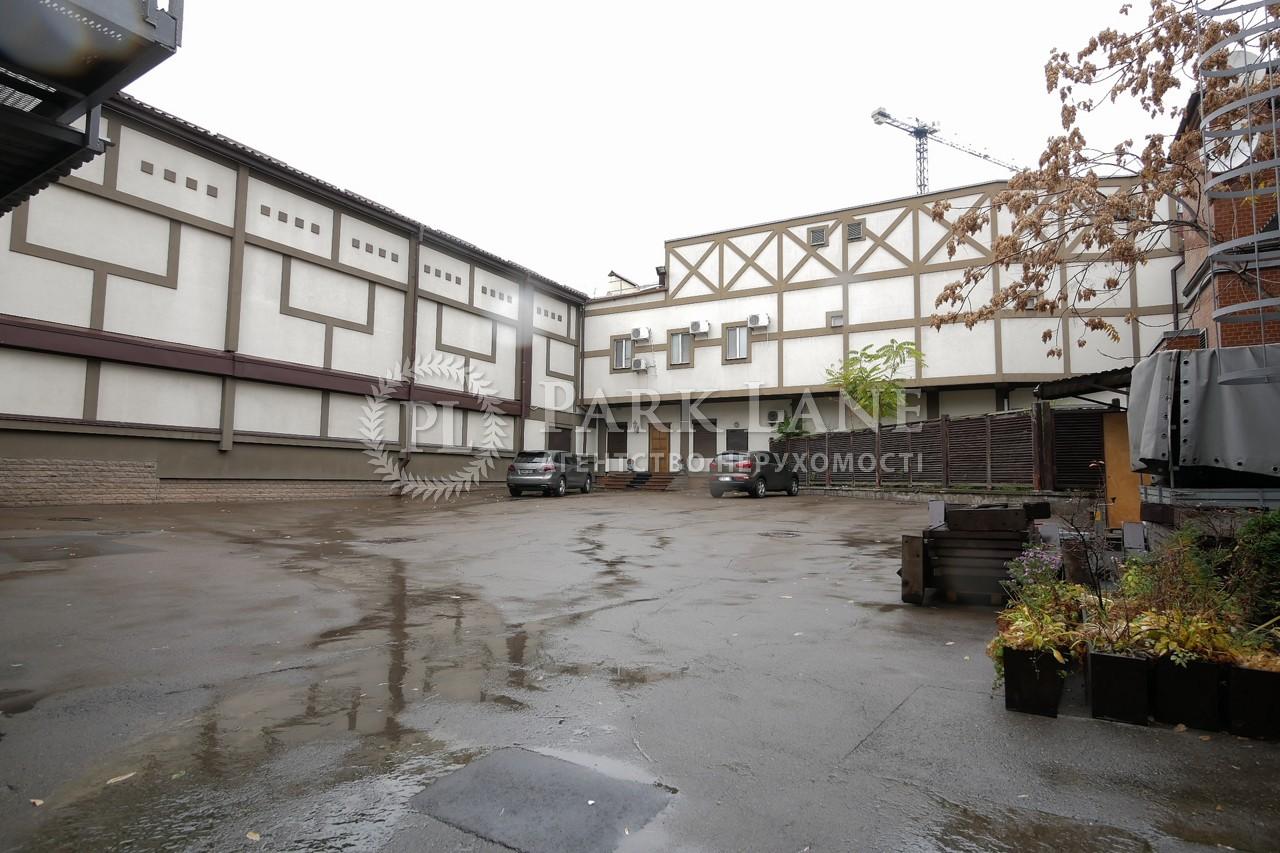 Нежилое помещение, ул. Антоновича (Горького), Киев, R-12908 - Фото 7
