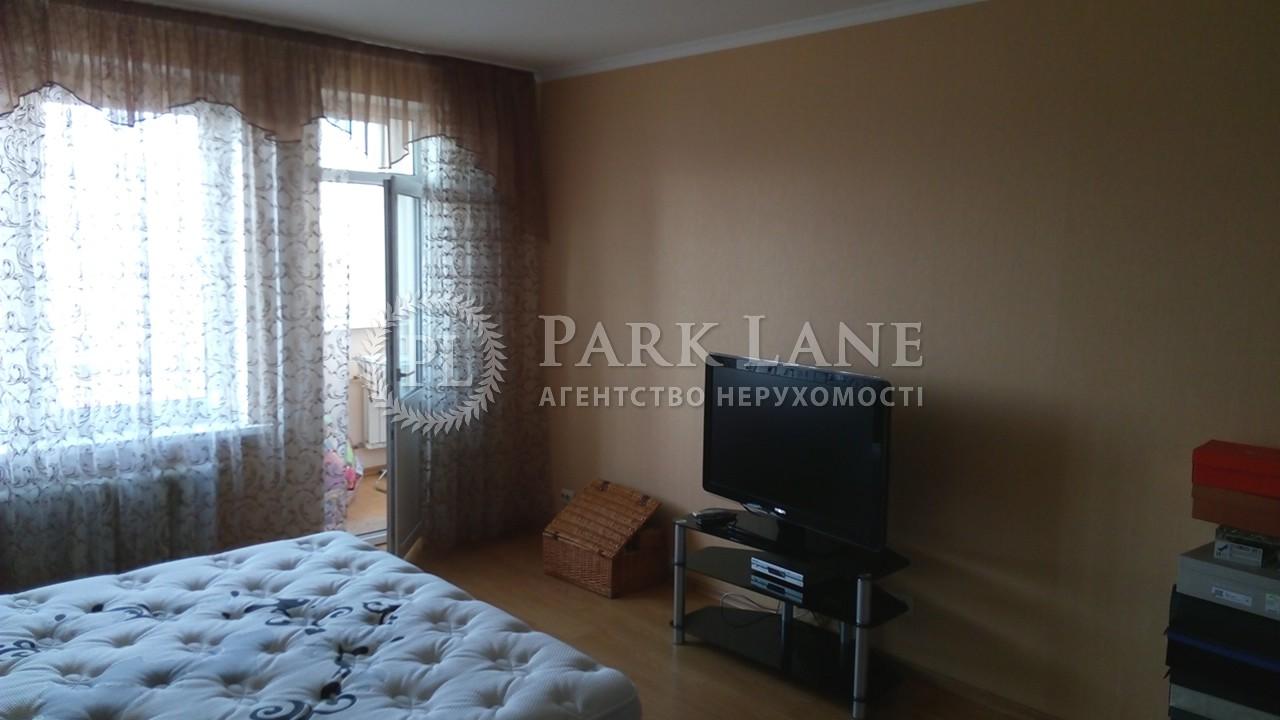 Квартира R-12910, Феодосийский пер., 14, Киев - Фото 7