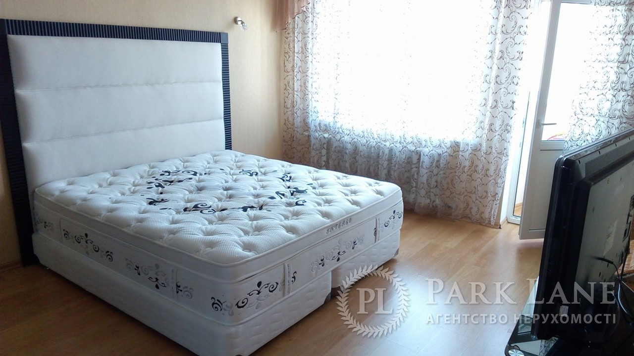 Квартира R-12910, Феодосийский пер., 14, Киев - Фото 4