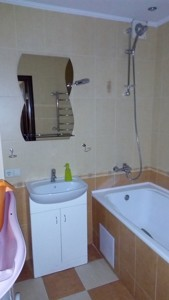 Квартира R-12910, Феодосийский пер., 14, Киев - Фото 15