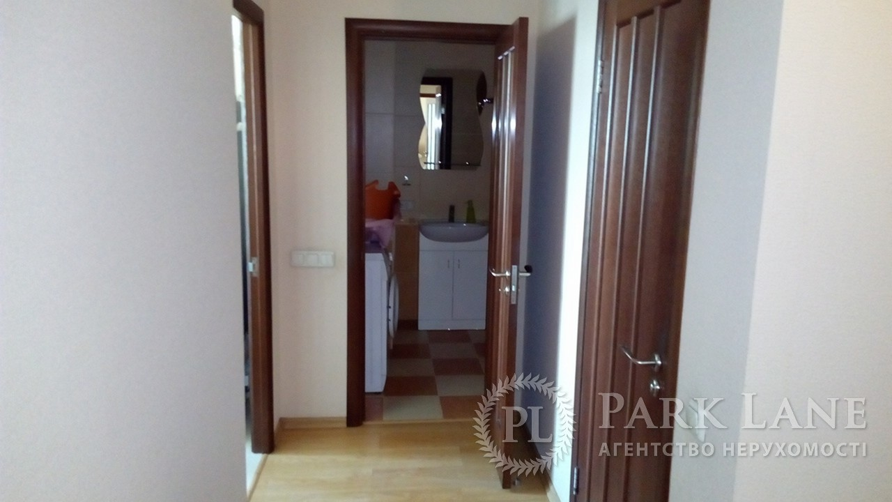 Квартира R-12910, Феодосийский пер., 14, Киев - Фото 16