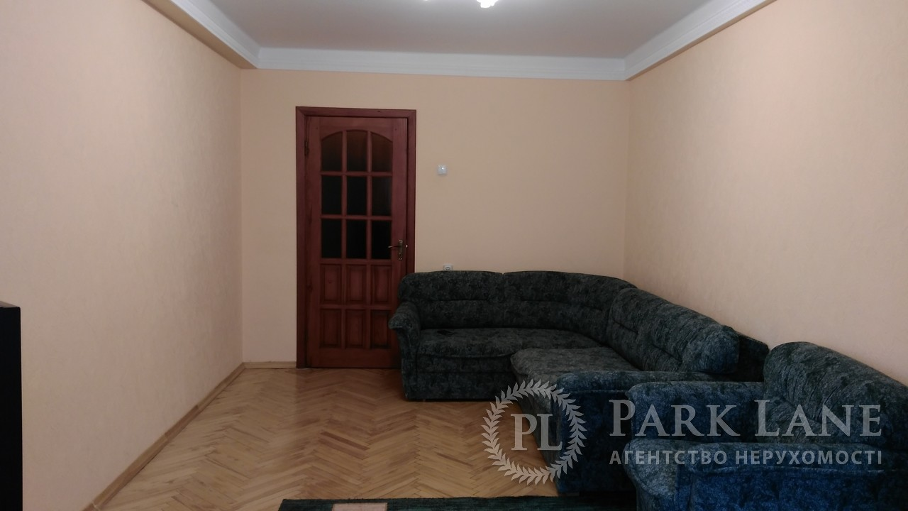 Квартира Новогоспитальная (Щорса пер.), 5а, Киев, R-12933 - Фото 5