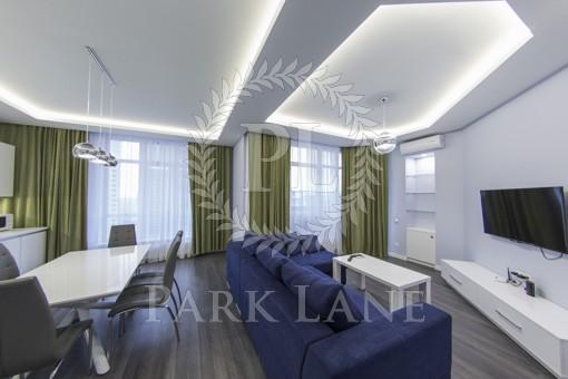 Квартира, Z-18570, 14