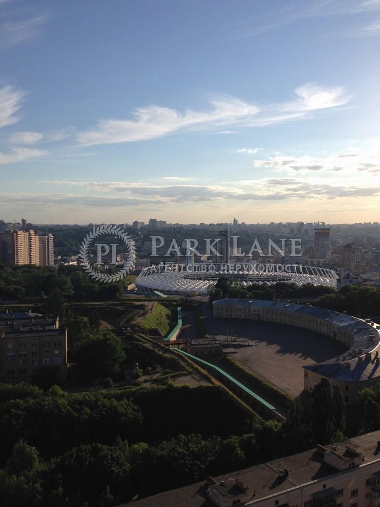 Квартира Леси Украинки бульв., 7а, Киев, X-21196 - Фото 9