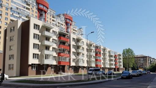 Квартира, Z-368180, 48