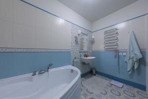 Квартира R-12631, Левитана, 3, Киев - Фото 14