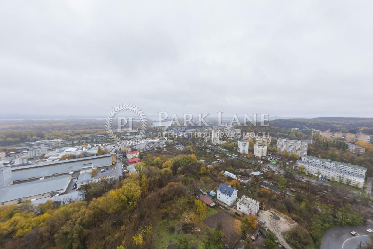 Квартира ул. Левитана, 3, Киев, R-12631 - Фото 19