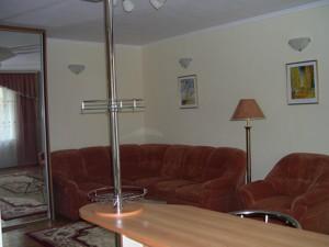 Квартира B-73441, Малая Житомирская, 10, Киев - Фото 8