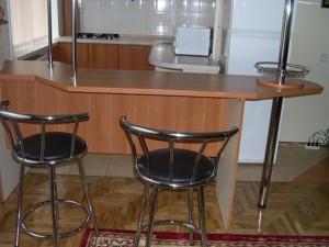 Квартира B-73441, Малая Житомирская, 10, Киев - Фото 11