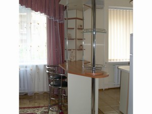 Квартира B-73441, Малая Житомирская, 10, Киев - Фото 17