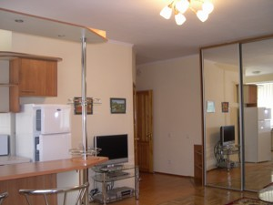 Квартира B-73441, Малая Житомирская, 10, Киев - Фото 6