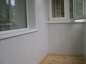 Квартира B-73441, Малая Житомирская, 10, Киев - Фото 14