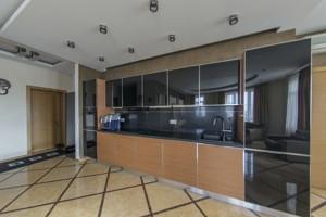 Квартира B-87036, Лабораторная, 8, Киев - Фото 10