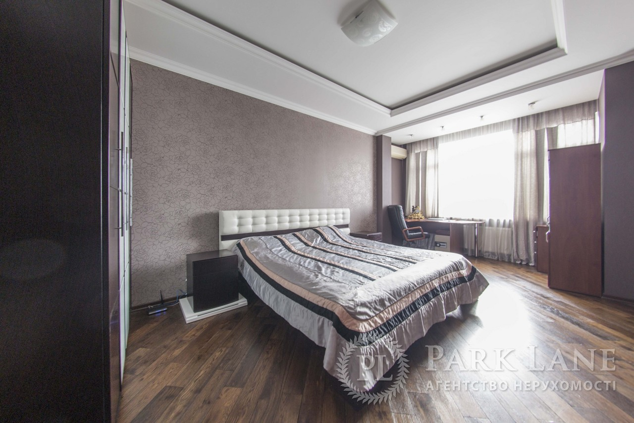 Квартира ул. Лабораторная, 8, Киев, B-87036 - Фото 10