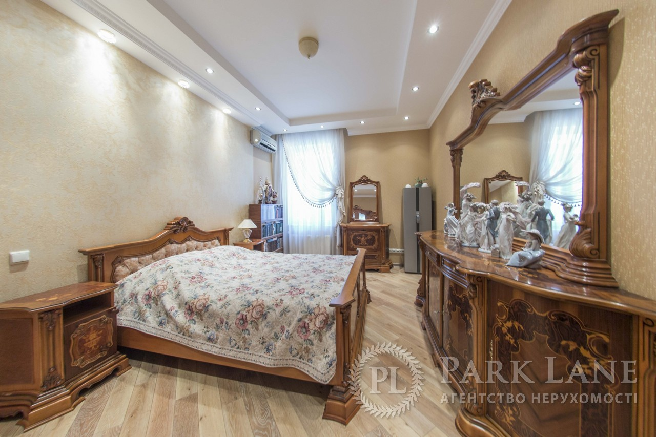 Квартира ул. Лабораторная, 8, Киев, B-87036 - Фото 12