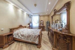 Квартира B-87036, Лабораторная, 8, Киев - Фото 15