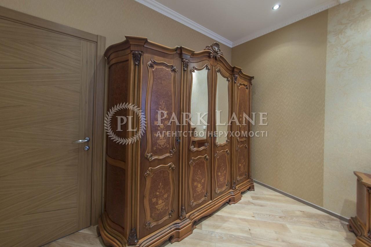Квартира ул. Лабораторная, 8, Киев, B-87036 - Фото 16