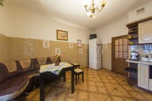 Квартира J-24576, Кудряшова, 16, Киев - Фото 22