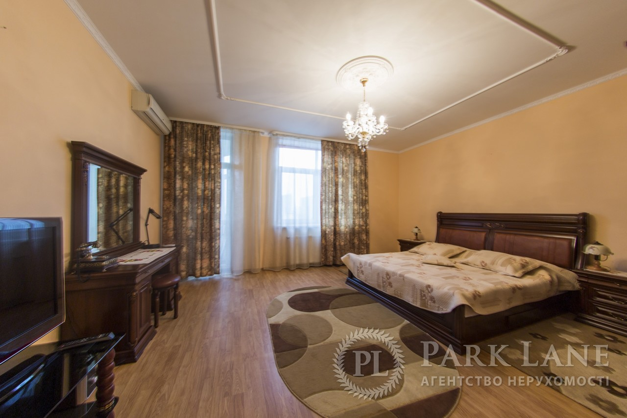 Квартира ул. Кудряшова, 16, Киев, J-24576 - Фото 12