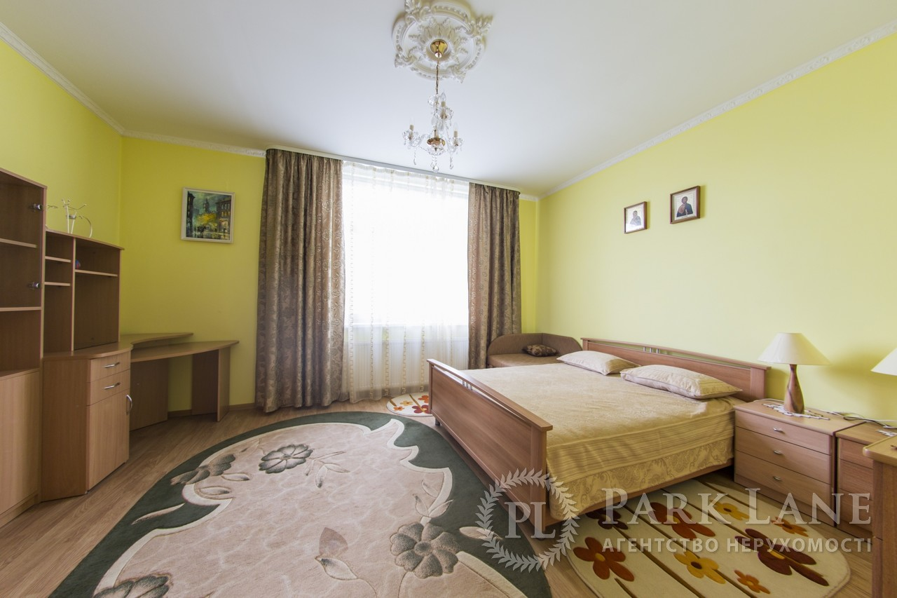 Квартира ул. Кудряшова, 16, Киев, J-24576 - Фото 15