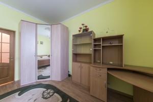 Квартира J-24576, Кудряшова, 16, Киев - Фото 18