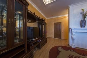 Квартира J-24576, Кудряшова, 16, Киев - Фото 11