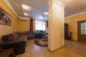 Квартира J-24576, Кудряшова, 16, Киев - Фото 8