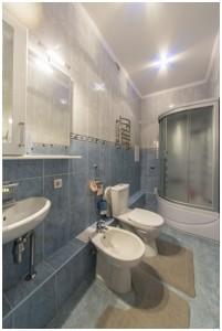 Квартира J-24576, Кудряшова, 16, Киев - Фото 25