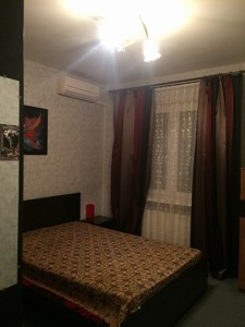 Квартира Z-1886010, Дегтяревская, 25а, Киев - Фото 7
