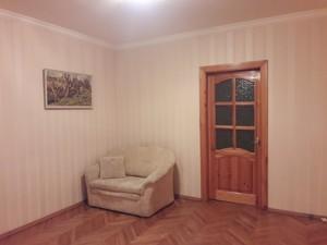 Квартира K-13413, Ушакова Николая, 16, Киев - Фото 7